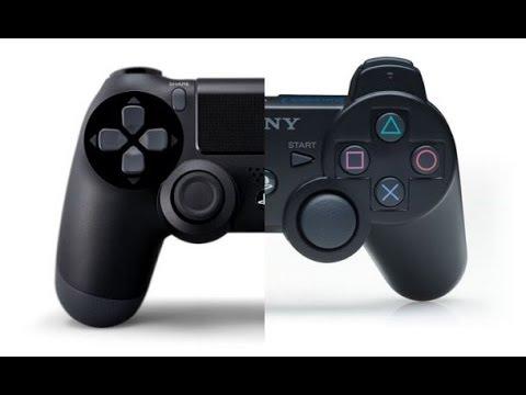 Top 3 Tekken 7 Best Controllers Gamers Decide