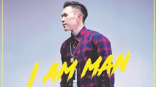 Thunder   I AM MAN (MV)