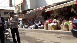 preview picture of video 'Voyage original en Europe : l'Albanie, Tirana comme point de départ'