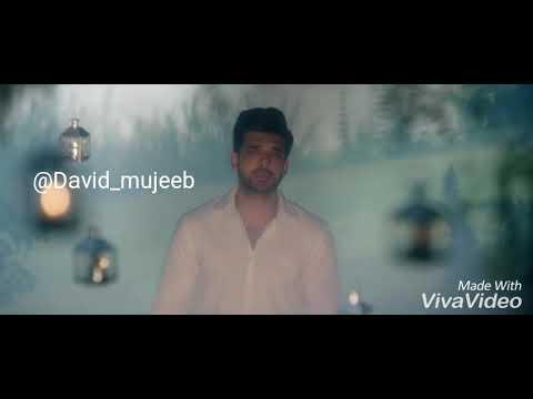 Download WhatsApp status sad video scene love😟😭 HD Mp4 3GP Video and MP3