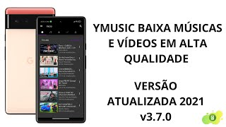 ymusic apk - Free video search site - Findclip