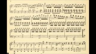 Cox and Box Overture (sir Arthur Seymour Sullivan)