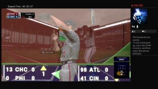 What's a strikezone? - Video Youtube