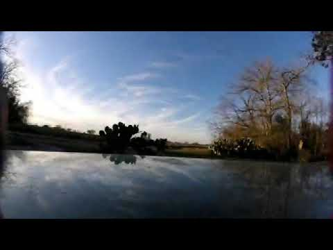 immersion-vortex-150-mini-acro-rolling