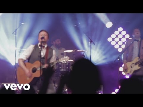 Boldly I Approach (The Art Of Celebration) - Youtube Live Worship