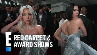 Best of Glambot: 2019 Grammy Awards | E! Red Carpet & Award Shows