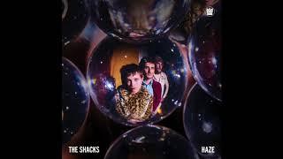 The Shacks - Cryin'