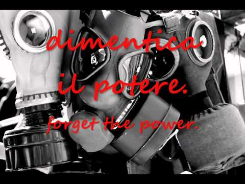 , title : 'Elisa - Inside A Flower con testo in inglese e in italiano'