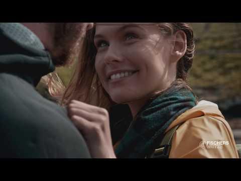 Fischers Fritze® Armbänder - Immer mit Dir, wohin es Dich auch zieht. ⛰️(Faroe Islands)