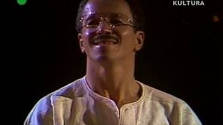 Keith Jarrett Standards Trio Live At Jazz Jamboree 1985