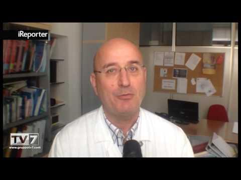 Visite di trattamento prostatite