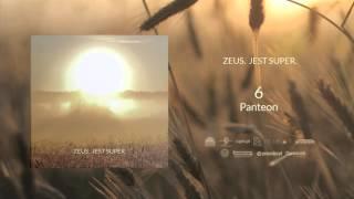 06. Zeus   Panteon (feat. Justyna Kuśmierczyk)