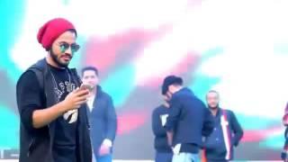 Aurat● Raftaar New Rap ● 2016 ● Live