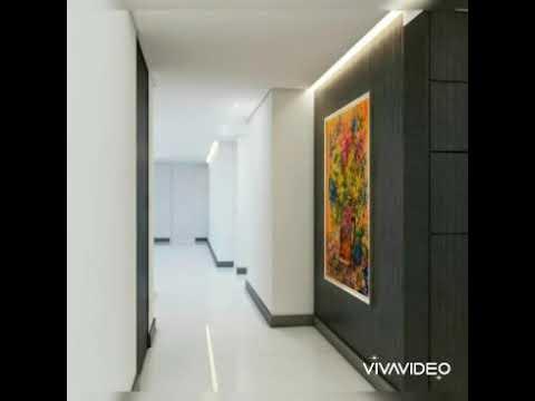 Apartamentos, Venta, Santa Teresita - $2.500.000.000