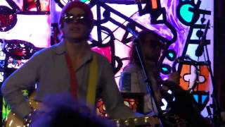 Dr Dog - Stranger (Live at Paradise Rock Club)