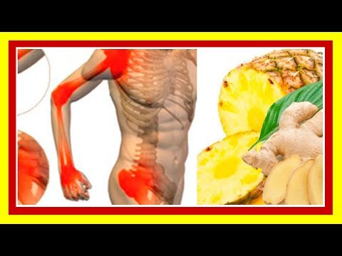 Tobillo osteoporosis yuxtaarticular