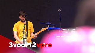 White Lies   Live At Pinkpop 2019