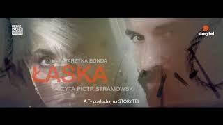 Film do artykułu: Czołowi polscy pisarze i...