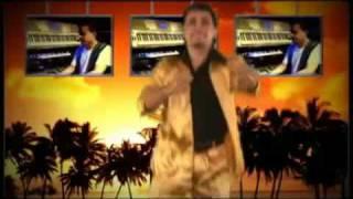 Dale Maraca - Hugo Ruiz - El Bebé de Los Teclados (Video)
