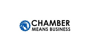 Benefits of Joining Your Local Chamber of Commerce