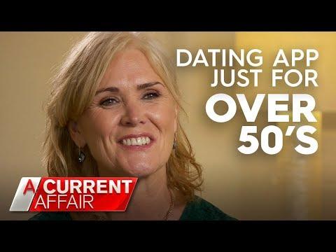 Beste kostenlose dating-apps über 50