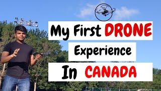 The Best beginner drone in 2020   Dji tello