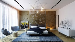 Beautiful Bedroom Interior Designs 2020 | Bedroom Design Ideas Latest Collections