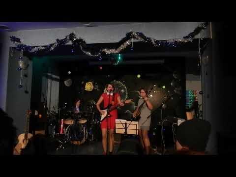 TibiDabo - Stop (Sam Brown cover)