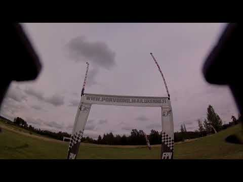 FPV HD video - WSS3_00TVT8