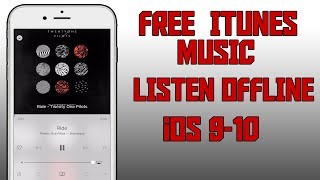 How To Download Itunes Music For Free (3 48 MB) 320 Kbps