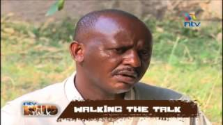NTV Wild Talk S4 E1: Walking The Talk