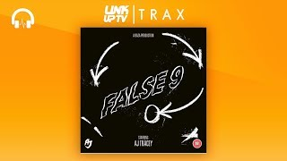 AJ Tracey   False 9 | Link Up TV TRAX