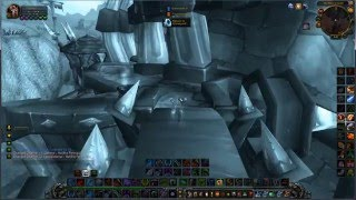 How To Find The Entrance To The Shattered Halls - World Of Warcraft