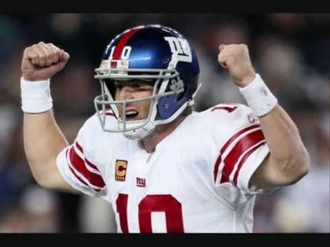 NFL Football Trivia