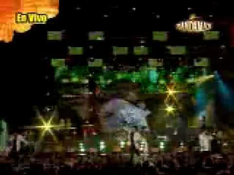 k paz de la sierra un buen perdedor en vivo desde el estadio azteca