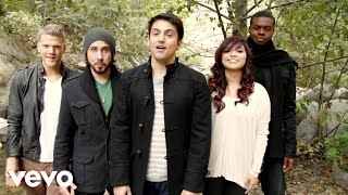 Pentatonix - Carol Of The Bells