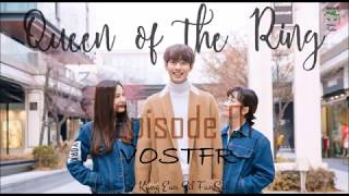 [VOSTFR] Queen of The Ring 01