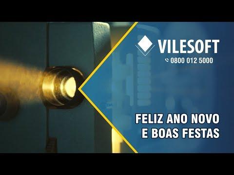 Imagem Boas Festas e Feliz Ano Novo!