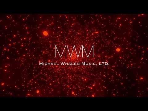 Michael Whalen