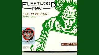 Madison Blues - live (Live)