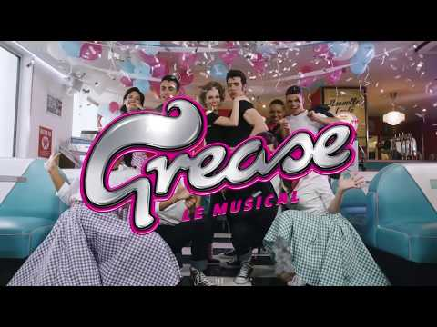 Real. Julie Rohart.