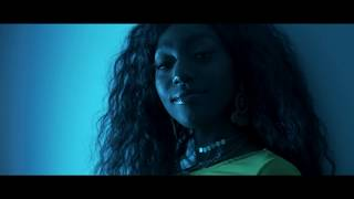 Zarion Uti   YOU (Official Video)