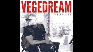 🎶LOVESKiZOMBA Selection 🎼 Dj Zay'X   Vegedream Obscure   Kizomba Remix