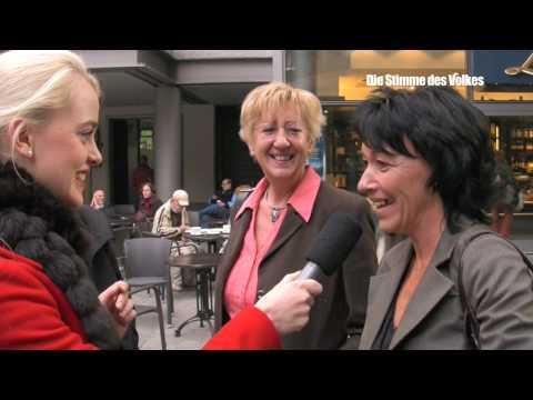Frau dating osnabrück