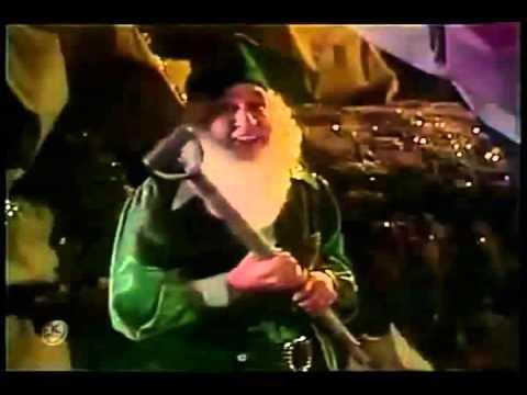 MUSICAL DEL CHAVO del ocho 8  - CHURIN CHURIN FUN FLAIS - EL CHAPULIN COLORADO