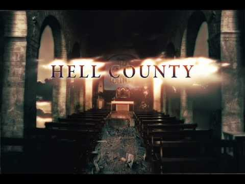Hell County - Dead Friends