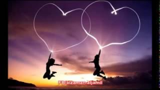 تحميل اغاني سمير العقربي ـ أنا عاشق يا مولاتي MP3