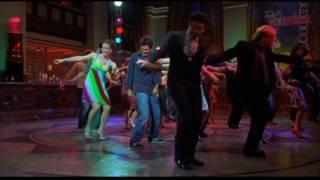 Thriller HD 13 Going On 30  With Jennifer Garner