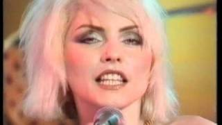 Blondie - Denis