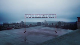 The 1975 - Lostmyhead (preview)